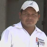 Habitat Company Guatemala