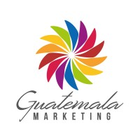 Guatemala Marketing