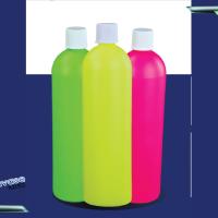 Envases Plasticos Guatemala