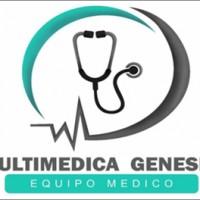 Multimedica Génesis