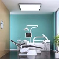 Reparación de Equipos Dentales