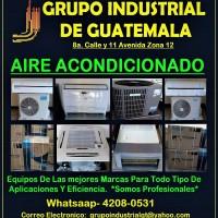 Grupo Industrial GT