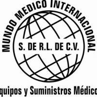 Mundo Medico Internacional