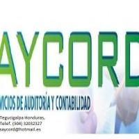 SAYCORD