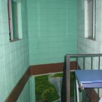 Guesthouse Dos Molinos B&B