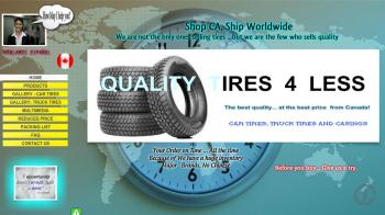 Qualitytires4Less