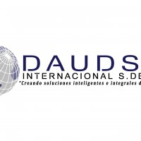 Firma de Auditoria DAUDS INTERNACIONAL S. de R.L.