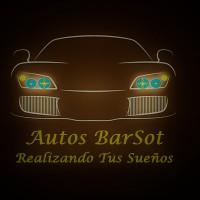 AUTOS BARSOT. HN