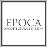 EPOCA