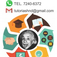 Tutorias HND