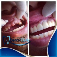 Valladares Dental Clinic