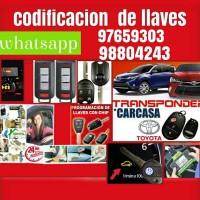 cerrajeria 24horas en tegucigalpa 97659303