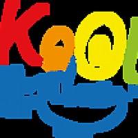 Clinica Dental Infantil - Kool Smiles Hn