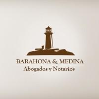 Barahona & Medina