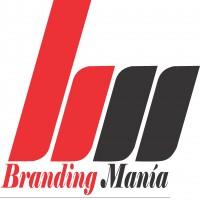 Branding Manía