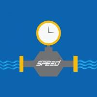 SPEED los más rápidos en mantenimientos