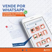 ARSI Agencia Digital