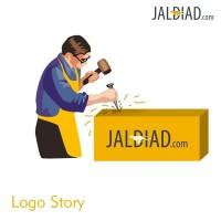 Jaldiad - Ad Design Agency