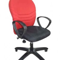 Hii Style Furniture New Delhi
