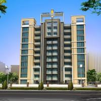 Flats at Tilak Nagar | Lifestyle Homes in Jaipur