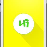 Versatile Techno - Mobile App and Game Development