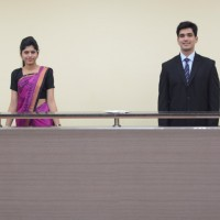 Sheila Raheja Institute of Hotel Management