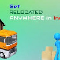 Unique Packers and Movers - Best in House and Office Relocation in India
