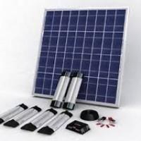 Agni Solar Systems Pvt Ltd