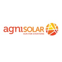 Agni Solar Systems Pvt Ltd