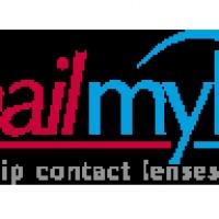 Mailmylens
