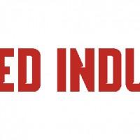 Gem Allied Industries Pvt Ltd.