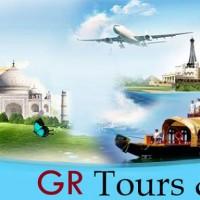 GR Tours Travels