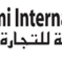 BERRY FLOOR UAE