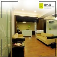 Opus Dental Specialities