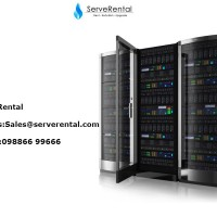Serverental