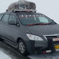 Amrit taxi service