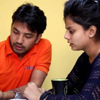Indian Vidyalaya of Digital Marketing IVDM