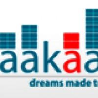 Saakaar Constructions Pvt. Ltd