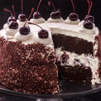 Online Cake Delivery in Dhanbad