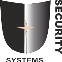 Defence Security Systems
