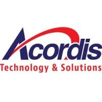 Acordis International Corp.