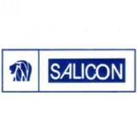 Salicon