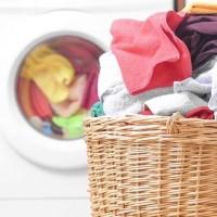 Laundry Daddy