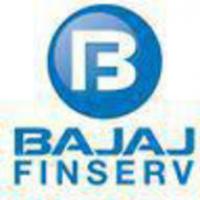 Bajaj Finserv Home Loan in Bangalore