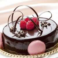 Online Cake Delivery in Gwalior
