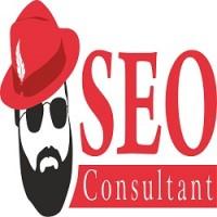 Afzal Khan - SEO Consultant