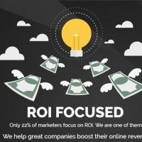 Web Ignito - Digital Marketing Company in India