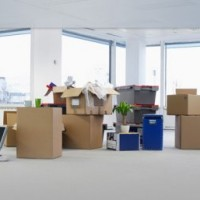 Apollo Relocation Movers & Packers in Pune