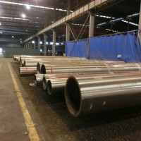 Steel Pipes and Tubes India