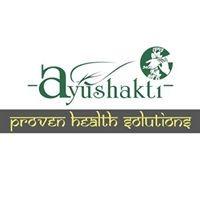 Ayushakti Ayurved Pvt. Ltd.